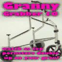 Granny Grabber 10, Sex-Shop, SA.PNG