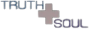 Truth&Soul-logo.png