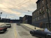 Boone-street-01.jpg