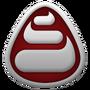 Shitzu Logo.png