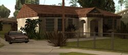 830px-Ryder'sHouse-GTASA-exterior.jpg