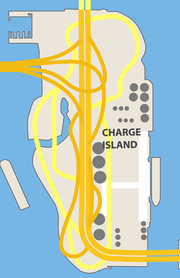 Chargeislandmap.png