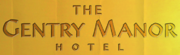 The-Gentry-Manor-Hotel-Logo.png