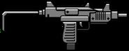 Mikro-MP-HUD-Symbol