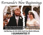 Fernando's New Beginnings.png