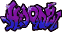 Hoods-Graffito.png