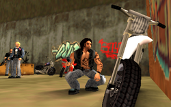 Biker-Trouble, LCS.png