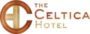 The-Celtica-Hotel-Logo.PNG
