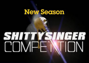 ShittySinger Competion Logo CNT.png