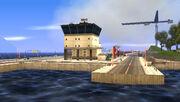 Fährhafen-Steg, LCS.jpg
