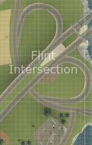 Flint Autobahnkreuz.JPG