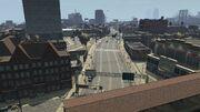 Dukes Boulevard.jpg