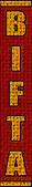 Bifta-Logo.png