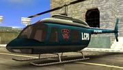 Polizei-Maverick, Fort Staunton, LCS.PNG