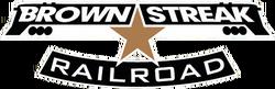 Brown-Streak-Railroad-Logo.PNG