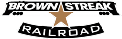Brown-Streak-Railroad-Logo.PNG