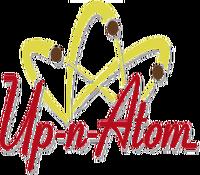 Up-n-Atom-Logo