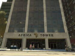 Africa Tower.jpg