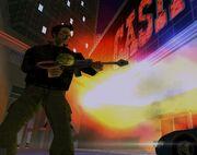 GTA III Flammenwerfer.jpg