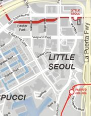 Little Seoul, Los Santos.png