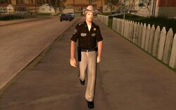 SHERRIF.jpg