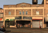 Leftwood Theater,GTA IV.png