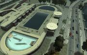 Schwimmbad-02.jpg
