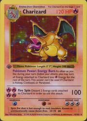 Pokémon Glurak TCG.jpg