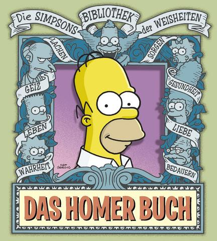 Datei:Das Homer Buch.png