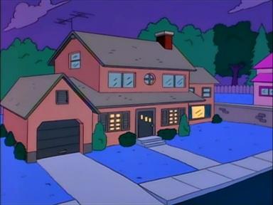 Datei:Haus der Lovejoys.jpg