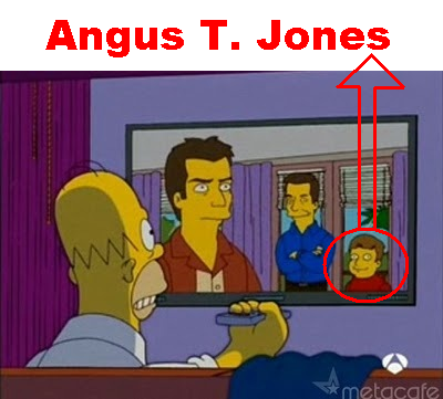 Datei:Simpsons angus t. jones.PNG