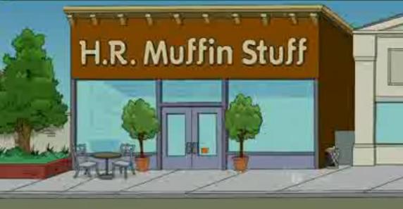 Datei:H.R. Muffin Stuff.png