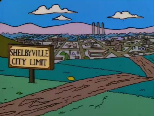 Datei:Shelbyville.jpg