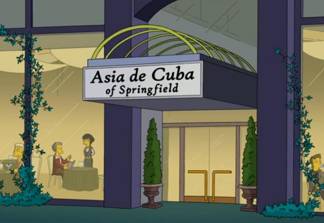 Datei:Asia de Cuba.png