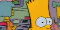 Bart Simpson Jr.