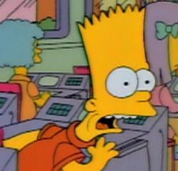 Datei:250px-Bart Junior.png
