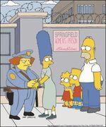 Marge wird verhaftet.jpg