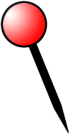 Datei:Pin red left.png