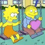 Ralph liebt Lisa.jpg