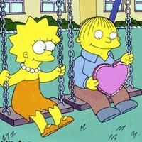 Datei:Ralph liebt Lisa.jpg