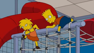Datei:Bart and Lisa doppelgangers 1.png