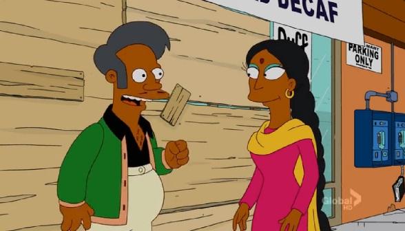 Datei:Apu und seine Frau.jpg