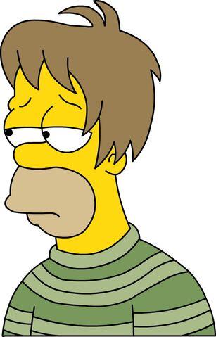 Datei:Homer -1.jpg