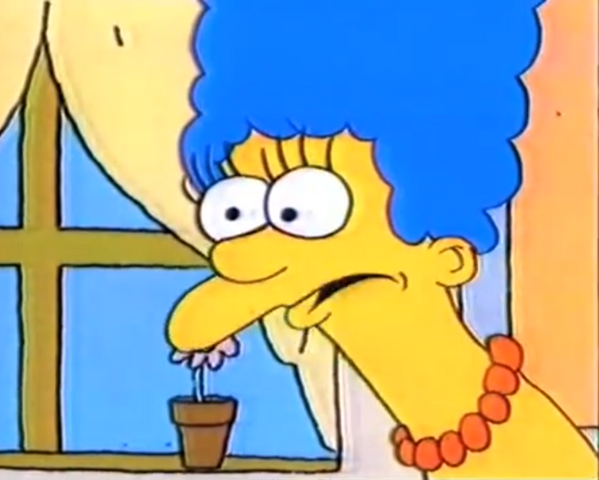 Datei:Marge hihi.png