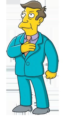 Datei:Skinner.png