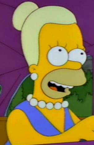 Datei:Woman resembling Homer.png