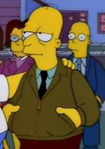 Chet Simpson.png