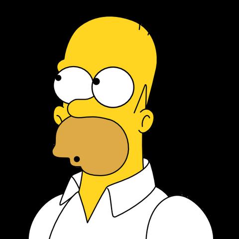 Datei:Homer Stub.png