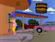 Berger's Burgers.png