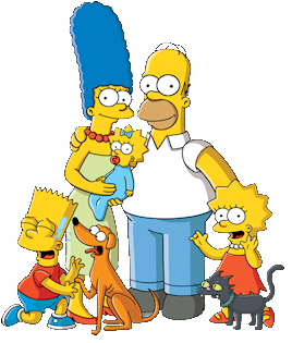 Datei:SimpsonsFamilie.png